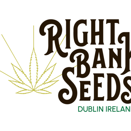Right Bank Seeds Products