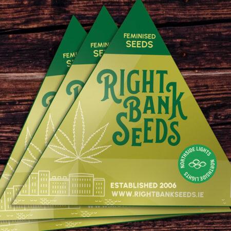 Feminised Seeds